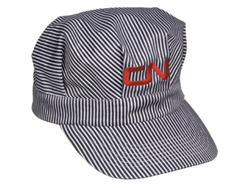 Youth Engineer Hat