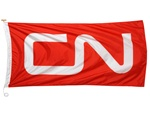 Official CN Flag