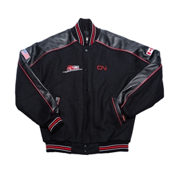 Jacket CAN-AM