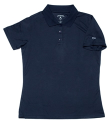 Exceed Ladies Polo