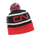 The Hopper Toque