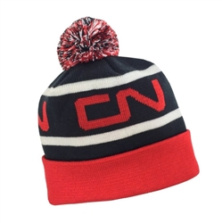 The Hopper Toque ***Temporarily on back order***