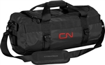 Stormtech Waterproof Gear Bag