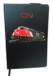 CN Journal & pen set