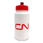Sports Water Bottle 700ml