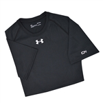 Under Armour men's locker t-shirt