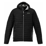 Men's Northern packable jacket***replenishment arriving week of December 9th