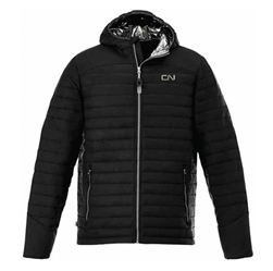 Men's Northern packable jacket