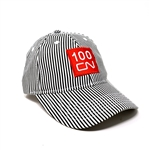 CN 100 - Engineer Cap